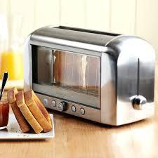 robot de cuisine magimix robot cuisine magimix scroll to next item robot culinaire