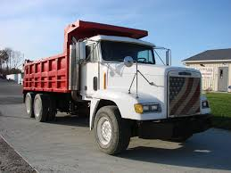 FREIGHTLINER T/A STEEL DUMP TRUCK FOR SALE | #7052 2015 Western Star 4900sa Tandem Dump Truck Bailey Dump Truck Tandem Axles For Sale 2003 Gmc Topkick C8500 Axle For Sale 60900 Miles Mack For Youtube Peterbilts New Used Peterbilt Fleet Services Tlg 2000 Rd688s Trucks Trucks Equipment Equipmenttradercom 2006 Autocar Xpeditor 12 Yard 1995 Ford F800 With Drop 516 Henry Used Axle Trucks The Cnection Inventory