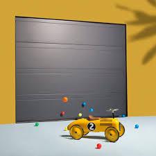 les 25 meilleures idées de la catégorie porte de garage