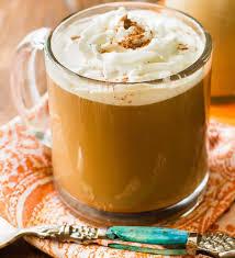 crème dessert au café avec thermomix voici une recette de crème