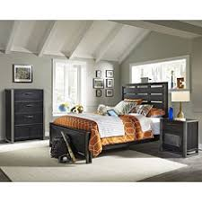 Sams Club Bedroom Sets by 0060587627767 A Img Size 233x233