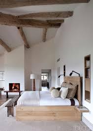 Elle Decor Bedrooms Designer Master Bedroom Decorating Best