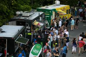 Food Trucks — Albert Lee Appliance Bite Of Seattle Wrapjaxcom Seattle Food Truck Wrap For Now Make Me A Sandwich The Grilled Cheese Experience Trucks Roaming Hunger Festival Truck Festival And Just Saying Bangalore Fiesta Sierra Nevada Brewing Returns With A Successful 2nd Run Of Beer Camp Image Result Beer Street Food Design Event Truckaroo 2018 965 Jackfm Thursday Pnics Eater Atlanta Street Cruises Into Piedmont Park Columbia Sc Annual Craft Summer Fall Festivals In The Us More As I