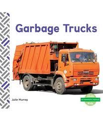 Garbage Trucks: Buy Garbage Trucks Online At Low Price In India On ... Volvo Trucks Online Brand Identity The Book 3d Truck Configurator Daf Limited Further Order From Mbt Pcl Group Man And Renault 4wd Wheels And Tyres Buy Wheel Tyre Packages Ford Launches Printed Model Car Shop Print Your Favorite Gta 5 Now Offers Previously Exclusive Vehicles To All Players Mack Body Builder Portal Consolidates Rources To One Online Location Drive Fast Shoot Straight In Onlines New Target Assault Unique Enterprises Moriarty Nm Has A Wide Selection Of Preowned 2015 F150 Buildyourown Feature Goes Motor Trend Tlg Peterbilt Messagingdriven Experience In India Book Loads Trucksuvidha