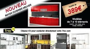 magasins de cuisine magasin de cuisine montpellier cuisine montpellier with