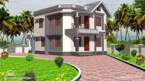 Duplex House Elevation - 1592 Sq. Ft. - Kerala Home Design And ... Front Elevation Of Ideas Duplex House Designs Trends Wentiscom House Front Elevation Designs Plan Kerala Home Design Building Plans Ipirations Pictures In Small Photos Best House Design 52 Contemporary 4 Bedroom Ranch 2379 Sq Ft Indian And 2310 Home Appliance 3d Elevationcom 1 Kanal Layout 50 X 90 Gallery Picture