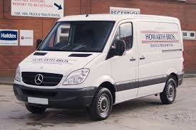 Van, Truck And Trailer Rentals In Manchester - Howarth Bros Fountain Rental Co The Eddies Pizza Truck New Yorks Best Mobile Food 75t With Tail Lift Hire Goselfdrive Hamilton Handy Rentals Small One Way Cventional 100 European Car Logos And Rent A Van To Drop The Kids Back University Enterprise Moving Cargo Pickup Trucks Utes Ringwood Commercial Studio By United Centers Removals Melbourne Man Ute Or From 30 Our Vehicles Milrent Vancouver Budget And