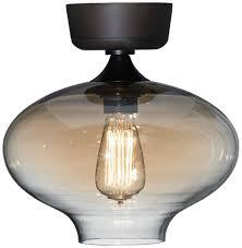 Westinghouse Schoolhouse Ceiling Fan Light Kit by Fresh Ceiling Fan Light Pull Chain Broke 17206