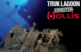 Expedition Hollis: Truk Lagoon | DIVER Magazine Top 2 Best Truk Lagoon Liveaboard Trips The Adventure Junkies Kawanishii H8k2 Emily Flying Boat Tom Frohnhofer Diving The San Francisco Maru In Chuuk Micronesia Trucks Truk Lagoon Becky Schott Wm Sm Scuba Freediving Carlos Garcia Dive With Diverse Travel Ultimate Wreck Divers Haven Wrecks From Odyssey 1422nd April 2018 Nippo Of Imperial Japanese Navy Coral And Sponges On A Mast Of Fujikawa Shipwreck Thankful For Rescue Coast Guard Compass