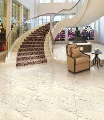 exterior ceramic wall tile choice image tile flooring design ideas