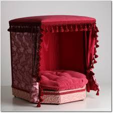 Fancy Dog Beds Furniture
