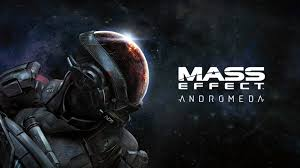 Bioshock Infinite Command Deck Hard by Mass Effect Andromeda I U0027m Not Mad I U0027m Just Disappointed Geek Bomb