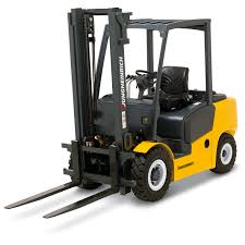 Forklift Trucks | Herts Tool Co. Heavy Capacity Forklift Trucks J2235xn Series Electric Counterbalanced Truck Mtu Report Cstruction Industrial Hyundai Forklift Truck Jungheinrich In A Rock Hard Environment English Small From Welfaux Phoenix Lift Ltd Forklift Hire Sales And Service Ldon Vna Tsp Crown Linde E16c33502 Trucks Material Handling Counterbalance Hyster Cat Cat Uk Impact Usedforklifttrucks Hc Forklifts