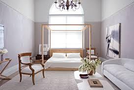 42 minimalist bedroom decor ideas modern designs for
