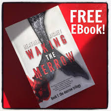 Free EBook!- Download Waking The Merrow For Nothing Today ... Wild By Cheryl Strayed Free Download At Httpwww Put Epub Books On Your Nook Youtube Signed Edition Books Black Friday Barnes Noble Online Bookstore Nook Ebooks Music Movies Toys 7 Places To Get Free Nook For Your Ereader Landscape Design Barnes And Noble Bathroom 2017 Android Download Best 25 Ideas Pinterest Star Wars Bloodline Special With Tipped Expands Instore Retail Presence Reflects Ad