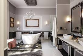 Sears Home Bathroom Vanities by Build Your Dream Bathroom With Sears Home Services The Pennywisemama