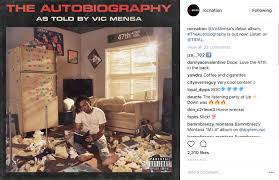 Chance The Rapper Pulls For Vic Mensa, Names Incredibly Touching THE ... Talley Montana Of 300 Og Bobby Johnson Remix Shot By Ice Cream Truck Impozible Youtube Song Trapjersey By Alex Truckin Twink From Bout To Blow 10 Dope Songs You Discography Peace Bisquit Ranked 2017s 20 Biggest Songs The Summer Bombpop Smacka Trap Djwolume Wutang South Shore Ave Instrumental Cazwell Pandora Tag Youre It Melanie Martinez Wiki Fandom Powered Wikia