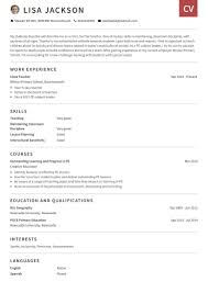 CV Examples - Use Our Templates To Professionally Format Your Cv 9 Easy Tools To Help You Write A 21st Century Resume 043 Templates For Internships Phlebotomy Internship 42 Html5 Free Samples Examples Format Program Finance Manager Fpa Devops Sample Marketing Assistant 17 Awesome Of Creative Cvs Rumes Guru Blue Grey Resume For 2019 Download Now Electrician Template Example Cv 009 First Job Teenager After No Workerience Coloring
