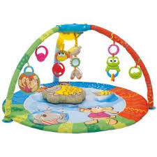 tapis d éveil bébé achat vente tapis d éveil bébé pas cher