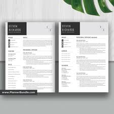 Editable Resume Template 2019, Curriculum Vitae, CV Layout, Best ... Best Cnc Machine Resume Layout Samples Rojnamawarcom Best Layouts 2013 Resume Layout Have Given You Can Format Tips You Need To Know In 2019 Sample Formats Included Valid Cancellation Policy Template Professional Editable Graduate Cv Simple Top 14 Templates Download Also Great For 2016 6 Letter Word Beautiful Cover Examples Reedcouk College Student Writing Genius