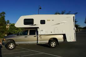 Truck Camper RVs For Sale - RvTrader.com Photo Gallery Commercial Truck Caps Camper Shells Are Alinum Dcu Camper Lite Build Expedition Portal Shells Toppers Whats Good Page 2 Dodge Diesel Living In A A Manifesto One Girl On The Rocks Full Size Top Tent Image Shell Avaability Nissan Titan Xd Forum S10 Topper Pictures Lvadosierracom Topcamper Exterior Youtube Action Rv Mdx Pinterest Convert Your Into 6 Steps With