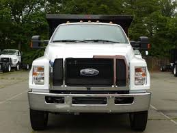 Used Trucks For Sale In Manassas Va Ideal 2017 Ford F650 Dump Trucks ... Ford F650 Dump Trucks For Sale Used On Buyllsearch In California 2008 Red Super Duty Xlt Regular Cab Chassis Truck Florida 2000 Dump Truck Item Dx9271 Sold December 28 Lot 0100 2001 18 Yard Youtube 1996 Mod Farming Simulator 17 Unloading A Mediumduty Flickr Non Cdl Up To 26000 Gvw Dumps