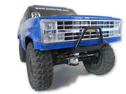 Comp-Style Bull-Bar Front Bumper For The Vaterra Ascender K5 Blazer ... Frontier Truck Accsories Gearfrontier Gear 2015 2017 Ford F150 Honeybadger Winch Front Bumper Add Offroad Addictive Desert Designs F1182860103 Raptor Vpr 4x4 Pd106 Ultima Toyota Fortuner Seris 052011 Tacoma R1 Front Bumper 2016 Proline 4wd Equipment Miami 1114 Silverado 2500 Smittybilt M1 Off Road 72018 F117432860103 Guard Stainless Steel 12018 Chevy Gmc Sdhqs Trophy Bumperwow Forum F Vengeance Fab Fours New Chrome For 2001 2002 2003 2004 0307008 Full Width Black Hd