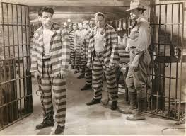 Huckleberry Railroad Halloween by Chain Gang Slavery By Another Name Pinterest History