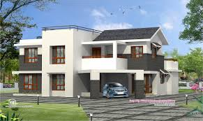 Contemporary Villa Design From Kannur, Kerala - Kerala Home Design ... Odessa 1 684 Modern House Plans Home Design Sq Ft Single Story Marvellous 6 Cottage Style Under 1500 Square Stunning 3000 Feet Pictures Decorating Design For Square Feet And Home Awesome Photos Interior For In India 2017 Download Foot Ranch Adhome Big Modern Single Floor Kerala Bglovin Contemporary Architecture Sqft Amazing Nalukettu House In Sq Ft Architecture Kerala House Exclusive 12 Craftsman