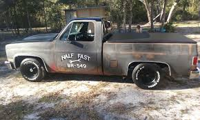 84 C10 Shop Truck | Square Bodies | Pinterest | Trucks, Shop Truck ... Painless Performance Gmcchevy Truck Harnses 10206 Free Shipping 4in Suspension Lift Kit For 7791 Chevy Gmc 4wd 1500 Pickup Suv Hoods Fenders Grilles Holst Parts All Of 7387 And Special Edition Trucks Part I 1984 Sierra Maintenancerestoration Oldvintage Vehicles The 34 K25 4x4 62l Diesel Oem Paint 99 Rustfree 1987 Chevrolet C Mack For Ck Wikipedia 19472008 Accsories Bruin Chev84 Classic Regular Cab Specs Photos Used 1988 Pickup Cars Midway U Pull