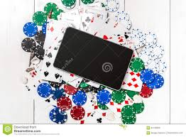 Gambling Chip, Cashpot Casino Hallmark Casino 75 No Deposit Free Chips Bonus Ruby Slots Free Spins 2018 2019 Casino Ohne Einzahlung 4 Queens Hotel Reviews Automaten Glcksspiel Planet 7 No Deposit Codes Roadhouse Reels Code Free China Shores French Roulette Lincoln 15 Chip Bonus Club Usa Silver Sands Loki Code Reterpokelgapup 50 Add Card 32 Inch Ptajackcasino Hashtag On Twitter