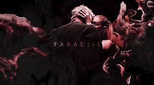 Zayn Malik & Gigi Hadid Kissing Moments Pillowtalk Music Video GIFs
