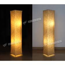 Ottlite Floor Lamp Michaels by Floor Lamps Columbus Ohio With Natural Light Lamp Brightness And 4