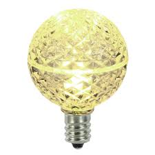 led light bulbs christmastopia