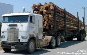 100 Old Cabover Trucks Accessories And Modification Image Gallery