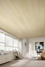 recouvrir un plafond en lambris trendy lambris with recouvrir un