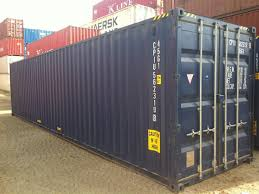 104 40 Foot Containers For Sale Ft Container In Kingston Kingston St Andrew Shops