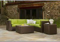 Martha Stewart Patio Furniture Cushion Covers by Martha Stewart Patio Chair Cushion Covers Patios Home Design