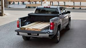 100 Used Pickup Truck Beds For Sale New Chevy Silverado S In North Charleston Crews Chevrolet