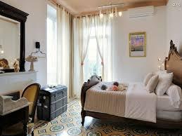 chambre d hote corse sud villa guidi chambres d hôtes de charme pila canale