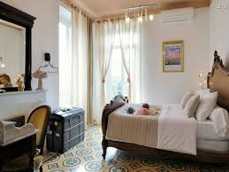 chambre d hote corse du sud villa guidi chambres d hôtes de charme pila canale