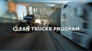 Untitled Hunts Point Clean Trucks Program Gna Creative Port Feudal Toyota Rolls Out Hydrogen Semi Ahead Of Teslas Electric Truck Ports Of Long Beach Los Angeles Customer Profile Advent Intermodal Tnsporation Service Port Brochureindd World News Usa Seattle Port Readies Awarded 50 Mln For Zero Emissions Project Offices Now Available The Northwest Seaport Vacuum Services Waste Disposal Herigecrystal A Major Us Hub For Global Trade Ppt Download Third Amended Interlocal Agreement Between The Of Seattle And