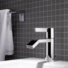 Dornbracht Bathroom Sink Faucets by Dornbracht Imo Creative Faucet Designs By Sieger