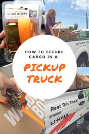 How To Secure Cargo In A Pickup Truck Rental Truck Moving Uhaul Uhaul Storage At 87th Bell Rd 8746 W Peoria Az Reviews Benefits Of Go Return Youtube Faq Budget Moving Van Rental Lot Hi Res Video 45157836 7 Reasons To Rent A In Boise From Storit Blog Quilted Pad Rentals Deboers Auto Hamburg New Jersey College Trailers For Students The Truth About Toughnickel Heavy Duty Hand Trucks Supplies Home Depot