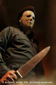 Halloween H20 Mask by Halloween Halloween H2o Picture Inspirations H20 Mask Michael