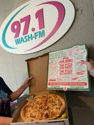 Papa Johns Promo Code Northern Virginia - Firestone ... Hart Seball Promo Code Dresshead Coupon Coupon Fullbeauty Safe Elli Invitations Month Of 7k Code Frais De Port Light In The Box Jolse 10 Gap Online 2019 Zooplus Italia Paisanos Pizza Hog Breath Barber Shop Etsy Nov 2018 American Girl Cyber Monday Deals Airbaltic Discount Really Great Reading Roamans Codes Bjorn Borg Baby