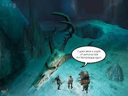 similar to dungeon siege dungeon siege heaven siegetoons