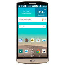 Cheap LG Smartphones for Sale Used Cell Phones & Refurbished