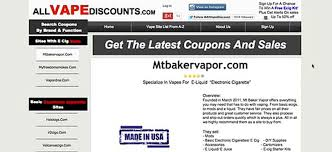 Kogama Coupon Codes For Gold 2018   How To Crochet For Beginners Mt Baker Vapor Juice Review 5 Build Your Own Line Baker Discount Code Abercrombie And Fitch New York Outlet 22 Off Coupons Promo Codes Wethriftcom Awesome Vapor Weekly Updated Mtbakervaporcom Coupon Codes Upto 50 Allvapediscounts Images Tagged With Mtbakervapor On Instagram Direct Home Medical Latest July 2019 Get 30 I2mjournargwpcoentuploads201 Store Coupon Nba Com Landon Simon Inks Multiyear Agreement Vape