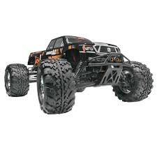 HPI Racing Savage XL FLUX RTR 1/8 4WD Electric Monster Truck W/2.4 ... Hpi Mini Trophy Truck Bashing Big Squid Rc Youtube Adventures 6s Lipo Hpi Savage Flux Hp Monster New Track Hpi X46 With Proline Joe Trucks Tires Youtube Racing 18 X 46 24ghz Rtr Hpi109083 Planet Amazoncom 109073 Xl Octane 4wd 5100 2004 Ford F150 Desert Body Nrnberg Toy Fair Updates From For 2017 At Baja 5t 15 2wd Gasoline W24ghz Radio 26cc Engine Best 2018 Roundup Bullet Mt 110 Scale Electric By